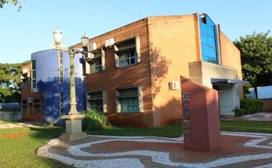 Escritório do Procon estará aberto a partir de segunda-feira em Santa Helena