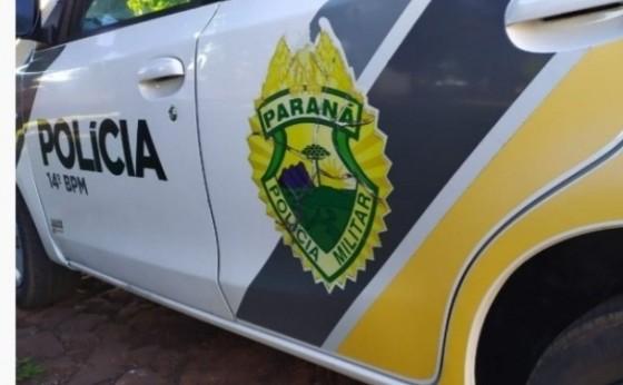 Estabelecimento comercial é multado em Itaipulândia por descumprimento das medidas restritivas