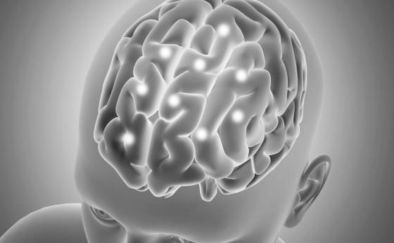 Estimulação transcraniana beneficia o andar de pessoas com Parkinson