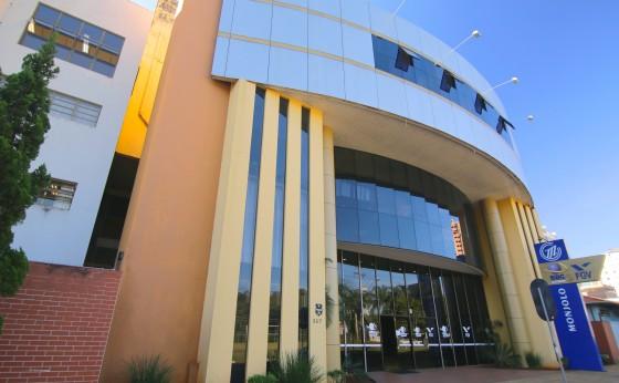 EXCLUSIVIDADE - UDC e FGV lançam novas turmas presenciais de MBA em Foz do Iguaçu