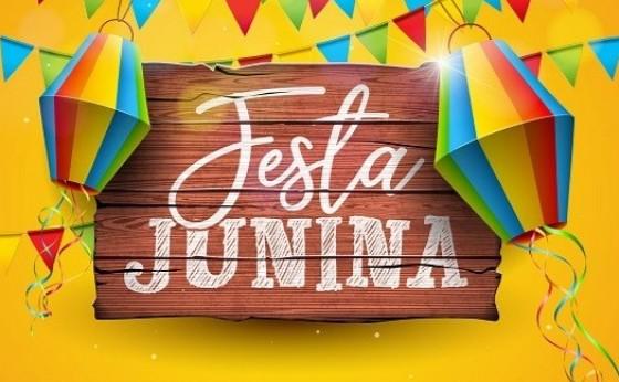 Festa Junina em Dom Armando será realizada na sexta-feira, dia 14