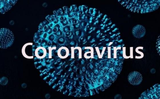 Guaíra tem possível caso suspeito de Coronavírus
