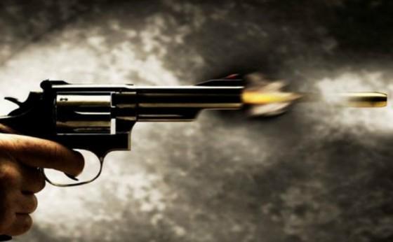 Homem é atingido por disparos de arma de fogo em tentativa de assalto em Missal