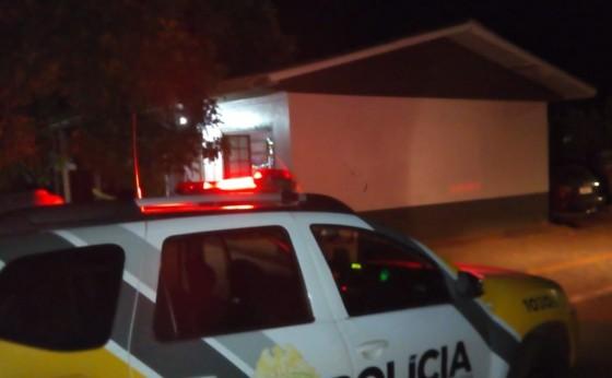 Homem é morto a tiros em boate em Itaipulândia