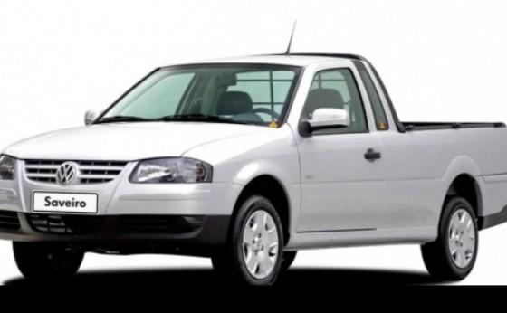 Homem furta carro de colega e denúncia pode ser repassada para PM de Santa Helena