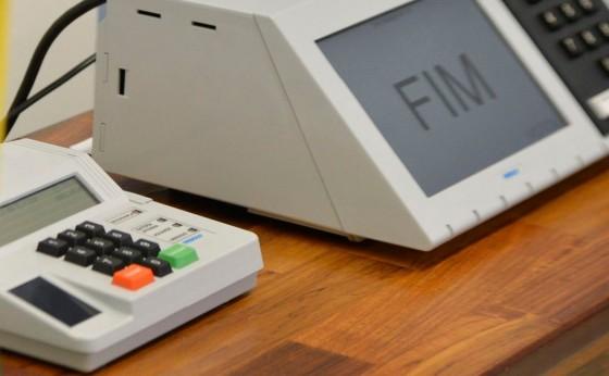 Identificação biométrica está cancelada nestas eleições para evitar Covid-19