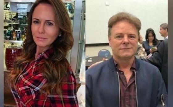 Identificadas vítimas de acidente aéreo em Toledo