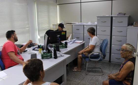 Inscrições para casa própria e reformas habitacionais começam nesta segunda em Itaipulândia
