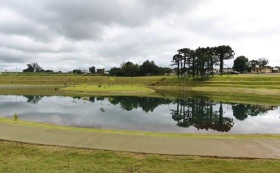 Inscrições para o 1º Festival Infantil de Pesca no Lago estão encerradas