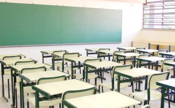 Itaipulândia: Adiamento do início das aulas