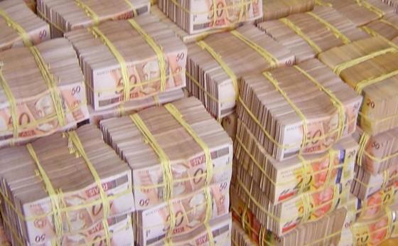 Itaipulândia: Ex-gestor de Oscip e 4 ex-prefeitos devem restituir R$ 2,7 milhões ao município
