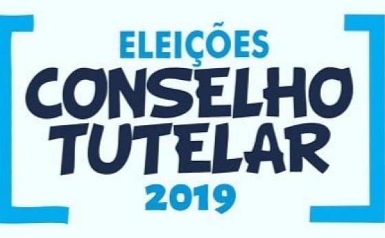 Itaipulândia: Polícia Militar registra denúncia de compra de votos para Conselho Tutelar