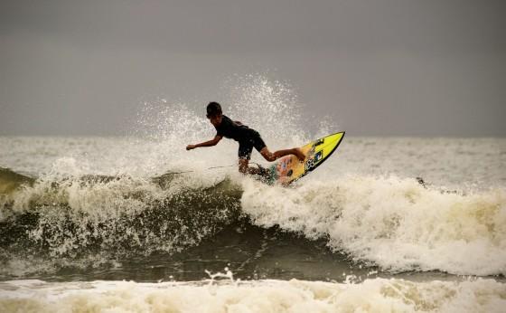 Jogos de Aventura e Natureza vão movimentar esporte e turismo do Paraná
