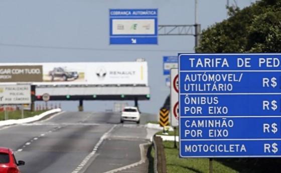 Lava Jato fecha acordo de leniência com Ecovia e Ecocataratas: preço vai cair