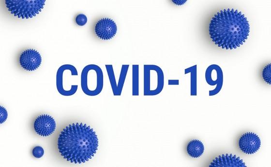 Macro Oeste está apenas com 03 leitos de UTI exclusivos para Covid-19 livres