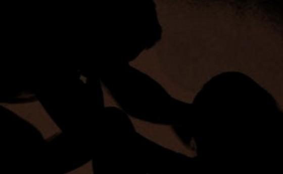 Medianeira: Adolescente é agredida e estuprada durante a madrugada
