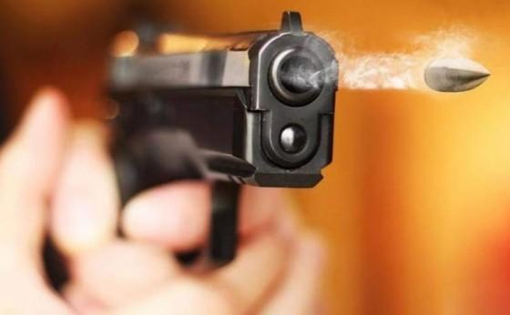 Medianeira: Homem é morto por disparos de arma de fogo