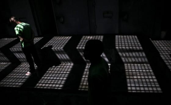 Medianeira: Justiça decreta prisão de suspeito de matar o próprio tio