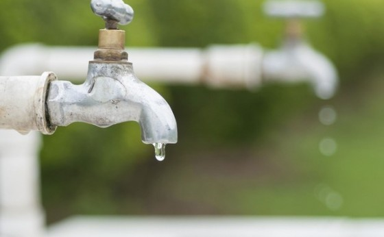 Medianeira segue com rodízio no abastecimento de água