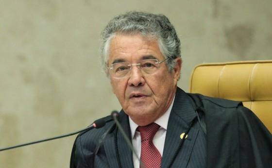 Ministro do STF não vê possibilidade das eleições municipais acontecerem este ano