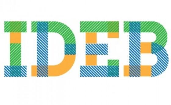 Missal avança no Ideb e atinge meta prevista para 2021