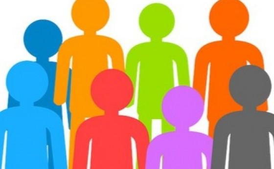 Missal tem 3.016 eleitores filiados em partidos políticos - Veja os números por siglas partidárias