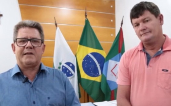 Missal: TRE-PR julga improcedente ação que pedia a cassação dos diplomas do prefeito e vice eleitos