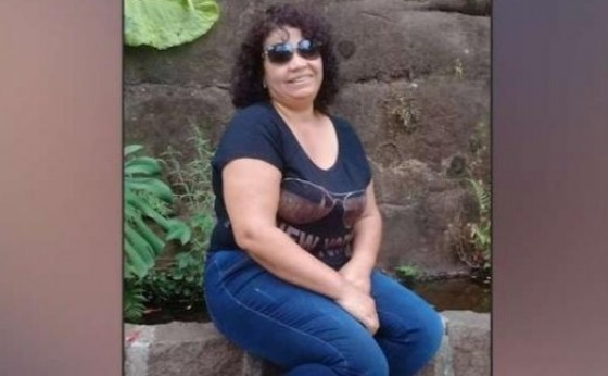 Mulher morre com suspeita de dengue em Medianeira