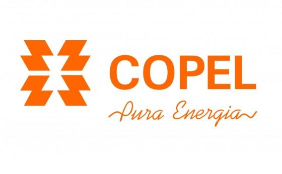 Nota da Copel sobre falta de energia em propriedades rurais em São Sebastião