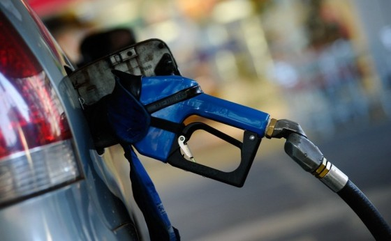 Nova gasolina chega à região em agosto; mais cara, promete qualidade e economia nos motores