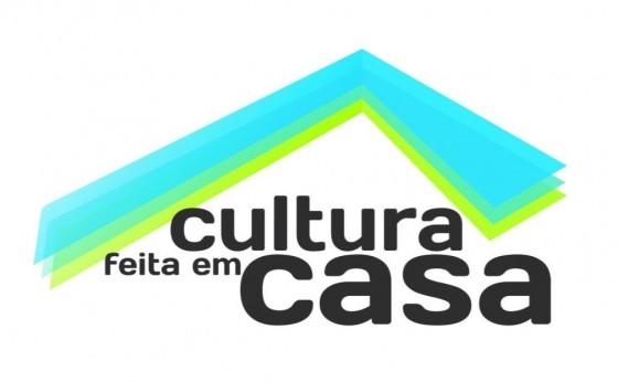 Novo edital da Cultura vai selecionar conteúdo digital autoral