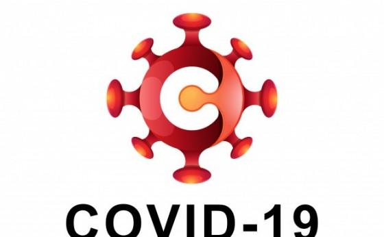 Oito casos de Covid-19 são confirmados em Missal nesta terça-feira, 14 de julho