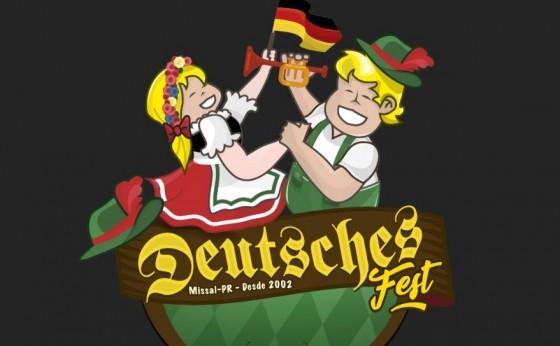 Orientações para Menores de Idade na 18ª Deutsches Fest