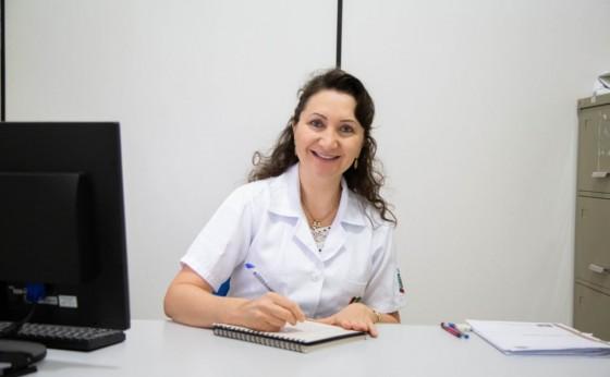 Pacientes com Ansiedade e depressão relatam melhora com o Projeto de Psicoterapia de Grupo