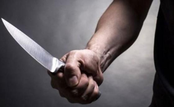 Padrasto matou adolescente para atingir a mãe após separação, diz fonte