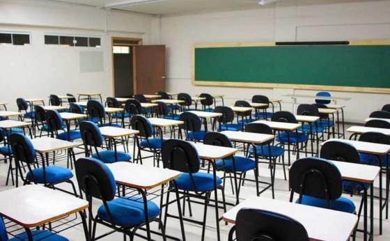 Paraná adia por tempo indeterminado volta às aulas presenciais