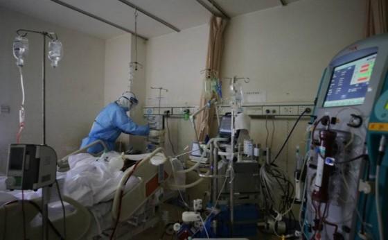 Pessoas com tipo sanguíneo A podem ser mais vulneráveis ao coronavírus