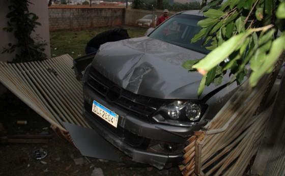 PM pede ajuda a comunidade para localizar traficante em Missal- camionete foi apreendida com cocaína