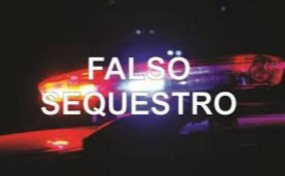 Polícia Militar evita golpe do falso sequestro em Itaipulândia