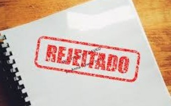 Por 6 votos a 3 Câmara de Itaipulândia rejeita denúncia contra Prefeita