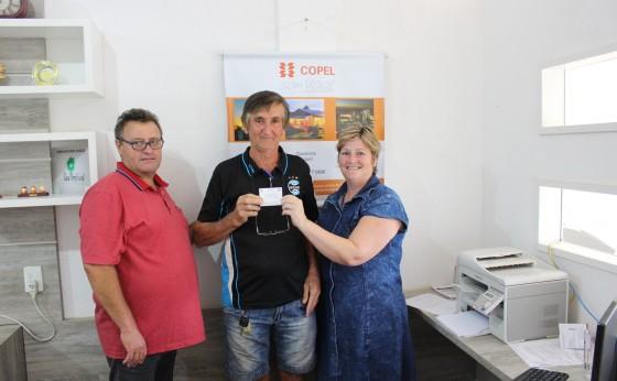 Prefeitura de Itaipulândia entra em acordo com produtores e resolve impasse sobre energia elétrica