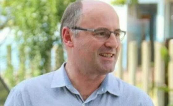 Processo de cassação de ex-prefeito Copatti volta ao Fórum de Santa Helena