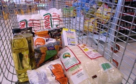 Procons cobram providências do governo federal sobre alta nos preços dos alimentos