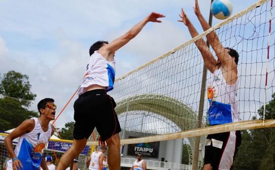 Projeto Mais Verão começa no próximo final de semana por Itaipulândia