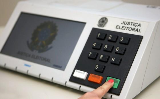 Quase 11 mil candidatos com patrimônio superior a R$ 300 mil receberam o auxílio emergencial