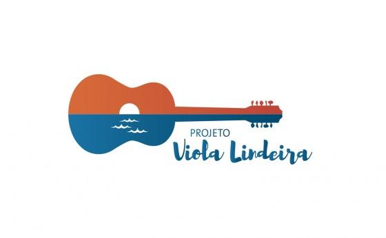 Reunião Define Detalhes Para Início das Aulas de Viola Caipira