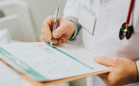 Secretaria de Saúde de Missal disponibiliza exames para servidores da saúde visando a prevenção