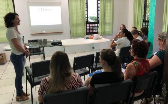 Secretaria Municipal de Educação promoveu Semana Pedagógica do ano letivo de 2019 em Missal