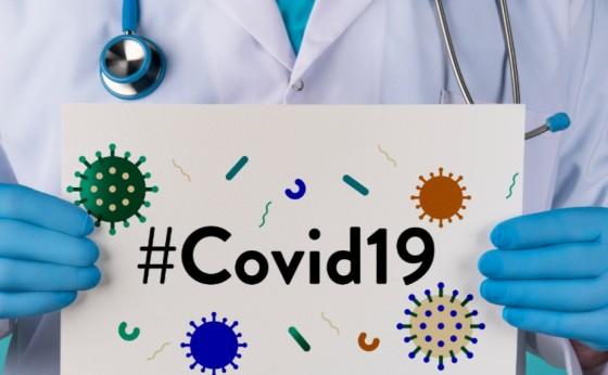 Semana inicia com 31 novos casos positivos de Covid-19 em Missal
