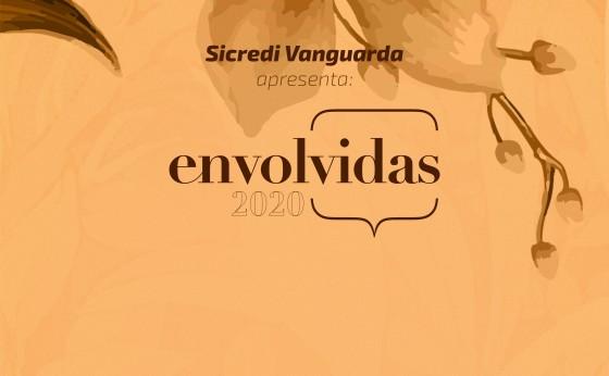 Sicredi Vanguarda realizará a segunda edição do EnvolVidas